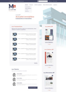 visuel_site-Lettre-M2