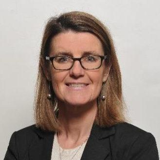 Céline Durand