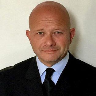 Jean-Jacques Debeze