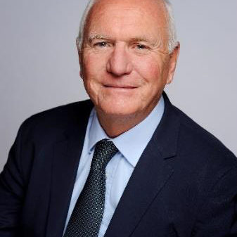 Stéphane Pons
