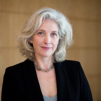 Sylvie Vandenberghe SOFERIM