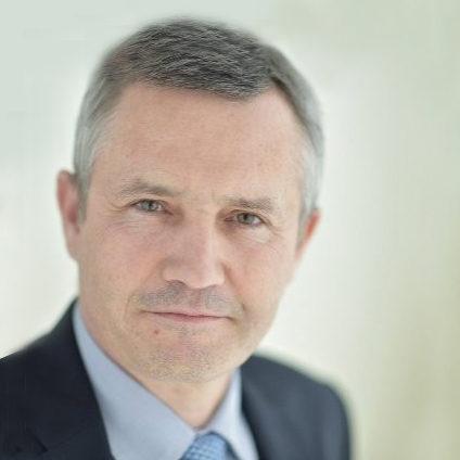 Mathieu Lepeltier
