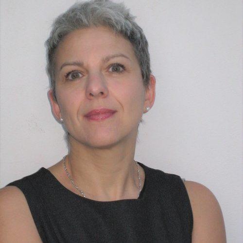 Photo Daniela Pennini - crédit DR