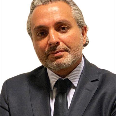 Cédric Zerbib